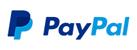 betaal simpel met Paypal - PAR